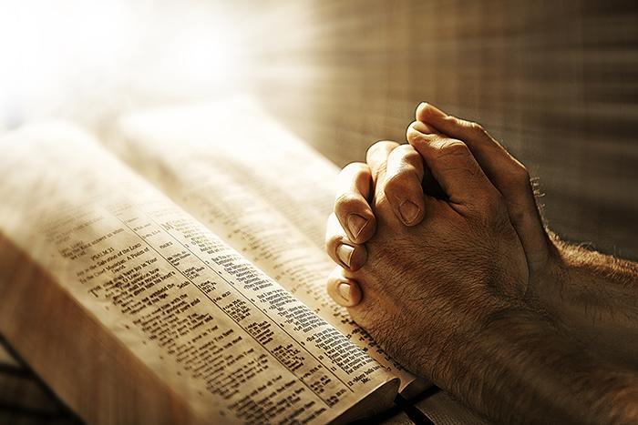 Galatians Bible Study